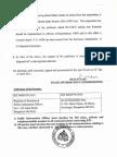 KIC order - RoS language issue - P2