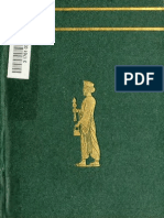 A Manual of the Ancient History of the East Francois Lenormant
