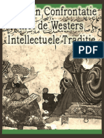 Islam & Westers Intellectuele Traditie – Hubert_Luns