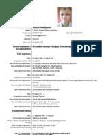 Europass-CV-121013 Final.pdf