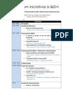 1 Forum Iniciativas 08112012 Temp