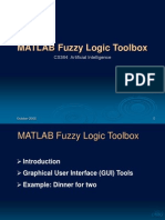 Week7 Fuzzy Logic Matlab (1)