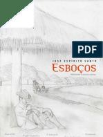Esboços_ebook