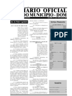 DOM1212-1-04042008 (PCCS Geral-Médicos-Auditores-Procuradores)