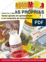 24240515 Revista EmbalagemMarca 048 Agosto 2003