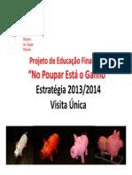 estratégia 2013_2014