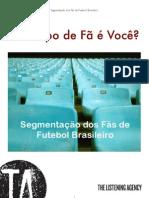 Jones Rossi e Leonardo Mendes Jr - Guia Politicamente Incorreto Do Futebol 228d28b543fbe