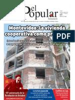 El Popular 207 PDF Todo