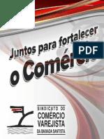 Folder_ServiçosSCVBS