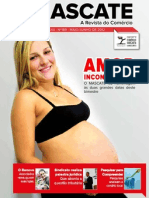 mascate_189.pdf