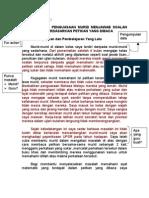 Contoh Penulisan Proposal-K.cdg (2)