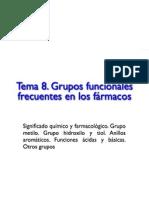 8_grupos_funcionales