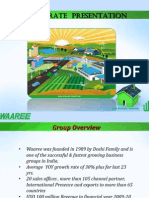 waaree ppt-