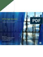 04_HP_Storage_riesenia_pre_virtualnu_infrastrukturu.pdf