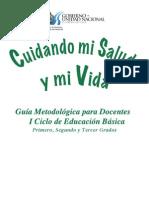 Guia PDF Sociales Primaria