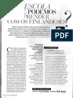 Escola.finlandiavsPortugal