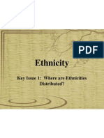 ethnicity lecture 1