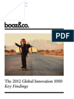 BoozCo_The-2012-Global-Innovation-1000-Media-Report.