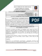 PFC Atención PreHospitalaria - AHP