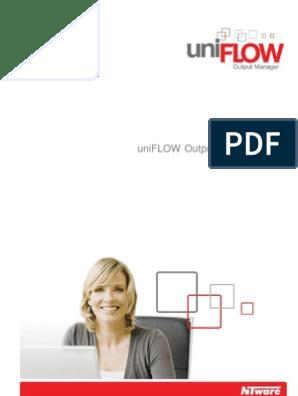 momuserdoc_en4_1 | Portable Document Format | Hewlett Packard