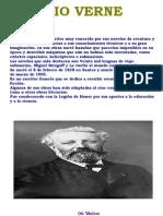 06 Walter Julio Verne en PDF