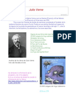 15 Bruno Julio Verne