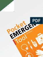 WHO Pocket Emergency