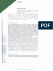 Levitt, Sophie Tratamiento de La Paralisis Cerebral y Del Retraso Motor- Capitulo 1