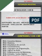Clp Micrologix