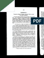Committee on Finance and Industry Report, June 1931 Addendum, Macmillan Report
