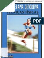 Fisioterapia-Deportiva.pdf