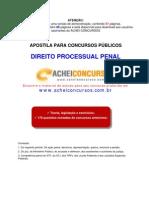 A Post i La Process Ual Penal 006