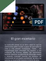 Astrofisica II c