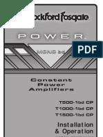1230 56132 01_RFPowerMonobd MAN t1500bd Cp