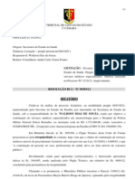 05209_12_Decisao_kmontenegro_RC2-TC.pdf