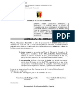 03139_12_Decisao_fvital_APL-TC.pdf