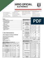 DOE-TCE-PB_654_2012-11-12.pdf