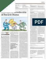 Gestión- El porqué de la reelección de Obama.pdf