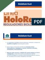 AGomez_SaludGeoambiental