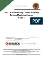 ccp ptc english book 1