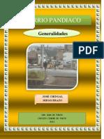 Pandiaco