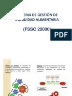 FSSC 22000 [Modo de Compatibilidad]