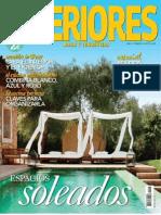 Interiores Magazine No.125 2010-07 Laba.ws