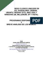 griego_Unicode lista de Programas y analisis de los programas.pdf