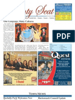 1064348_1352463443WebFinal - County Seat November 2012 28 Pages