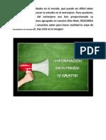 Catálogos Universitarios
