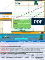Consulte-la-presentacion-del-profesor-German Pérez Gonzalez