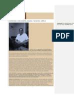 Entrevista Café História Manolo Florentino