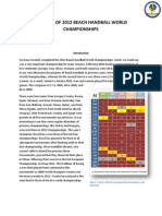 11103 Analysis 2012-Oman Final 2