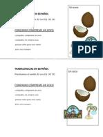 Niños-TRABALENGUAS EN ESPAÑOL